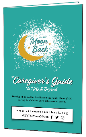 The Caregiver's Guide to NAS & Beyond!