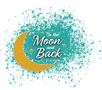 To The Moon And Back, Inc